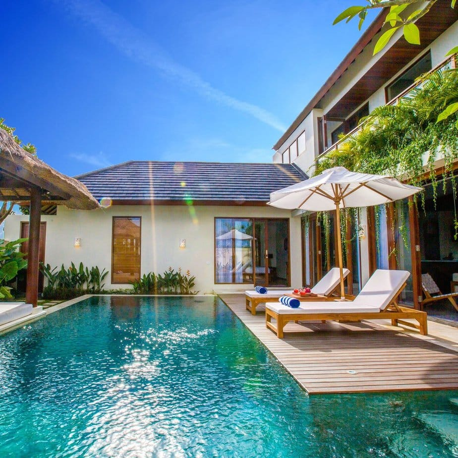 Balitecture - Bali Arthitects and Property Development