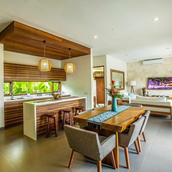 Balitecture - Build in Bali