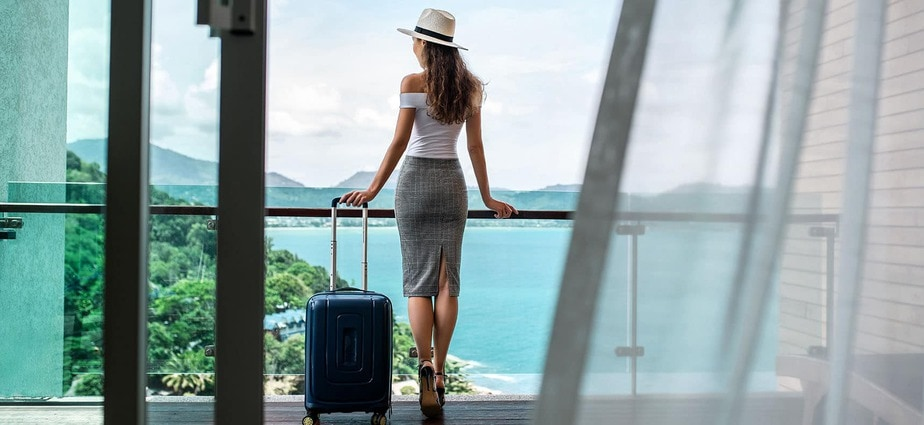 Holiday Rental Management Bali