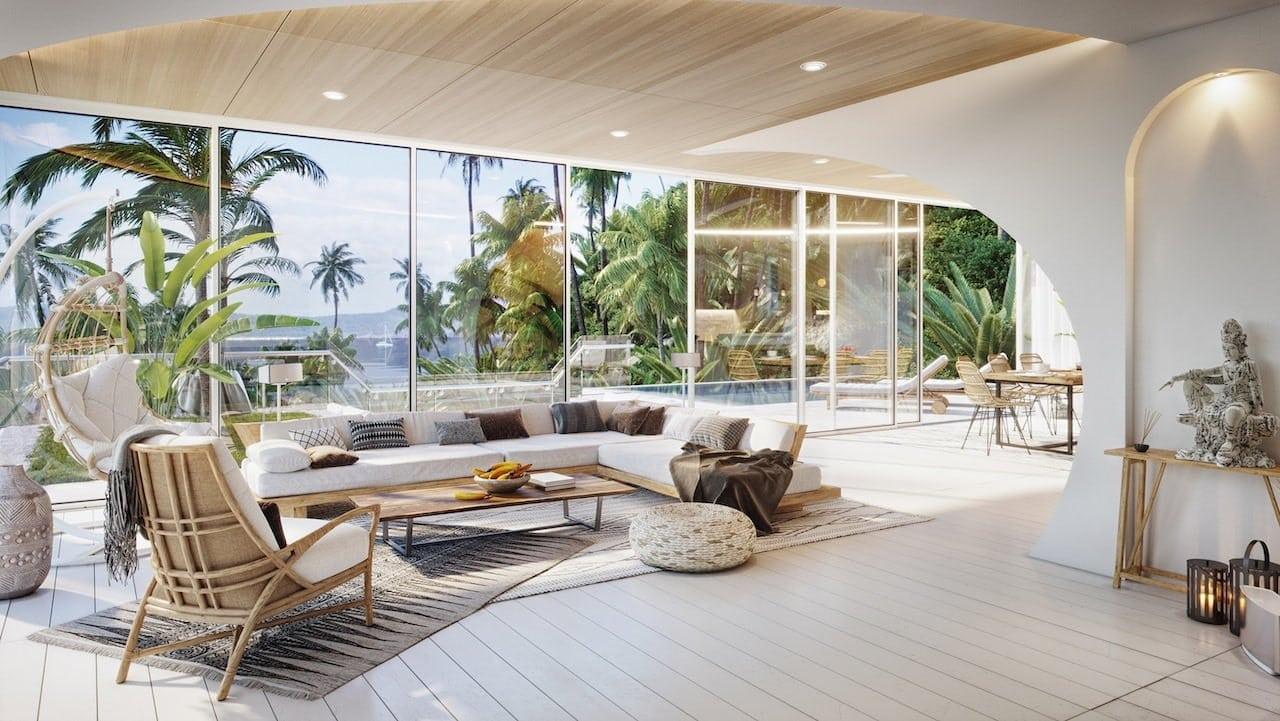 Bali Villa Management Professional Villa Holiday Rental Services